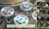 Film rétractable PVC machine de soufflage chaud