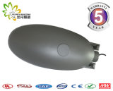 60W 80W 100W regulable exterior Calle luz LED, barato Calle luz LED LED lámpara solar de la calle con aprobación CE& RoHS