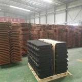 Venta directa de Tejas de metal de piedra color por los fabricantes