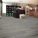 3.5mm Form-Laminat-Fußboden-Großverkauf