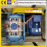 La Norma CE de la industria alimentaria de vapor de buena calidad del ventilador del compresor
