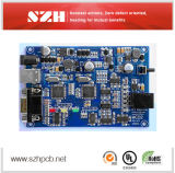 OEM SMT Power Supply PCB PCBA