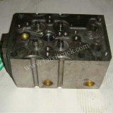 Testata di cilindro di 61560040040 HOWO per i pezzi di ricambio di Sinotruck