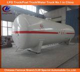 Sammelbehälter des Fabrik-Verkaufs-25ton LPG des Becken-ASME 50m3 LPG des Tanker-50000L LPG für Verkauf