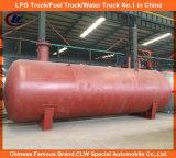 Завод Продажа 5000L-120000L Asme 50м3 LPG Цистерна 50000L LPG Резервуар для хранения