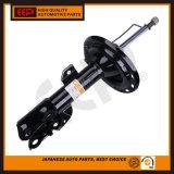 Amortisseur automatique pour Toyota Camry Lexus Acv40 Es350 339024 339023