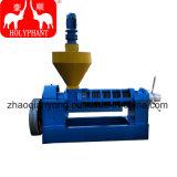 25-30t/D Soybean、Coconut、Peanut、Sunflower Oil Press Machine Hpyl-200