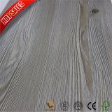 Высокое качество Formica ламинатный пол 12мм 11мм