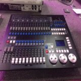 Hm-1024 Controller Controlador DMX