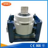 Marque d'Asli mécanique et équipement de test de laboratoire de vibration