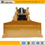 Bouteur hydrostatique 230HP de plongeon élevé de SD7K
