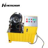 Finn Power DX51 Preço da máquina de crimpagem da mangueira hidráulica