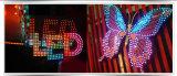 Controllo di corsa 1904 del modulo 2811 di colore completo 3LED del LED 5050 1804 moduli di RGB