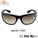 Meilleure vente Cheap Promotion Fashion Polarized Outdoor Sport Sunglasses