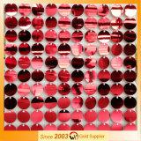 Panneau de mur neuf de PVC de vente chaude en Chine