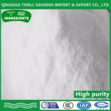 Health Food Chemicals Product Malic Acid for Dirty