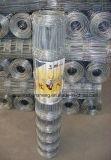 양 (제조자)를 위한 중국 가축 담 위원회 또는 도매 대량 가축 담