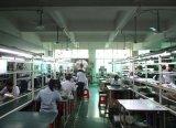 Batterie mobile en gros d'usine pour l'iPhone 6 positif