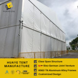 ريش يقاوم [102كمف] خيمة [جرمن] [40إكس100م]