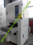 Machine de polonais large de sablage de ponceuse de courroie de machine de ponceuse en bois