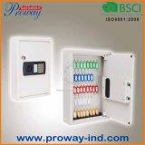 Caixa de bloqueio de chave eletrônica de alta qualidade (KE450-40EA)