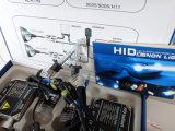 AC 12V 35W H1 Xenon Bulb с Regular Ballast