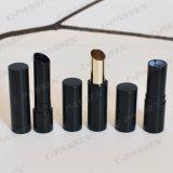Пустая пробка губной помады косметик с алюминиевым случаем (PPC-AT-1734)