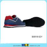 Nuevo zapato corriente del deporte de Stufft para los hombres