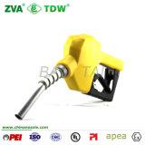 Ugello automatico sensibile alla pressione dell'erogatore del combustibile di alta qualità di Tdw 11b (TDW-11B)