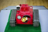 La plupart de robot de lutte contre l'incendie populaire en service
