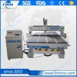 Jinan 나무 CNC 축융기 CNC 나무 대패