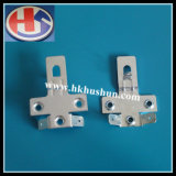 Профессиональный металл штемпелюя обрабатывать, шрапнель нержавеющей стали (HS-BS-41)