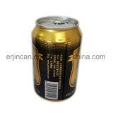 Лучшая цена алюминиевых банок для напитков в Китае