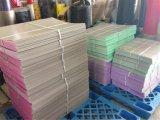 Auto Plastic Koffer die Machine in Lopende band maken (yx-21AP)