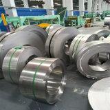 SUS 316 bobine laminée à froid en acier inoxydable