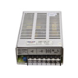 100W Single Output Power Supply mit Pfc Function