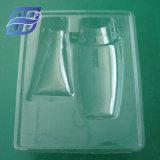 電子製品のまめの荷箱(PVCボックス)