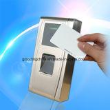 Controle de acesso ao ar livre à prova de intempéries da impressão digital (MA300)