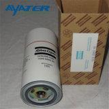 Ayater Zubehör-Schmierölfilter-Element 1626088200 verwendet im Abwechslungs-Luftverdichter-Schmierölfilter