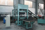 máquina para fabricação de tijolos automática, Bloco Hidráulico concreto Preço de máquinas