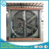 Ventilador de ventilación de la casa de aves de corral