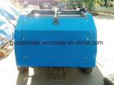 中国の高速農業機械の米かわらの梱包機