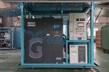 Transformator-trocknendes Gerät durch spezielle Filter
