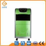 Refrigerador evaporativo da água do pulverizador de 2016 verões