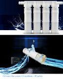Lucht aan de Veilige Machine van het Water van de Generator 20L/D van het Drinkwater Atmosferische