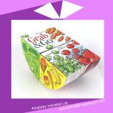 Рекламировать игрушку с подгонянным логосом Mc016-010