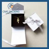 Cadre de bijou de modèle d'Uique pour le bijou d'emballage