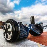 Ce EMC UL2272 электрический Hoverboard аттестовал 2016