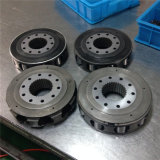 Rexrothの油圧モーターのためのMCR/Mcre10回転子のグループ