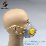 Tohooは反塵の習慣によって印刷される塵マスクN99 N95をからかう